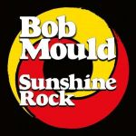 Sunshine Rock [Coloured Vinyl] (LP)