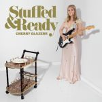 Stuffed & Ready [Red Vinyl] (LP)