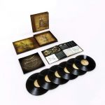 The Lord of the Rings [6LP] (LP Box Set)