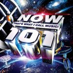 Now That's What I Call Music 101 (CD)