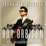 Unchained Melodies (CD)
