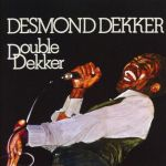 Double Dekker (CD)