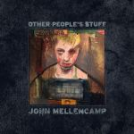 Other Peoples Stuff (LP)