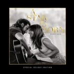 A Star is Born [CD] (CD Box Set)