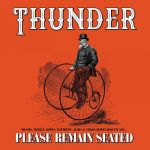Please Remain Seated [Deluxe] (CD)