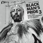 Studio One: Black Man's Pride 3 - None Shall Escape the Judgement of the Almighty (LP)
