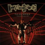 Glass Spider (Live Montreal '87) (CD)