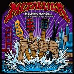 Helping Hands: Live & Acoustic at The Masonic (LP)
