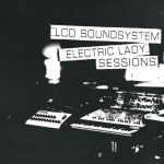 Electric Lady Sessions (LP)