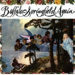 Buffalo Springfield Again (LP)