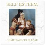 Compliments Please (LP)