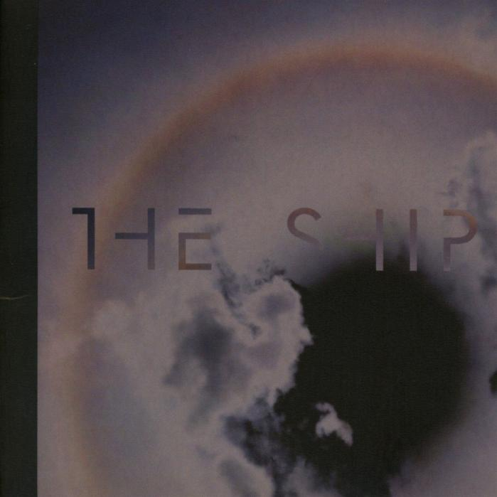 The Ship (Indie Exclusive)