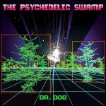 The Psychedelic Swamp (CD)