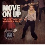 Move On Up: The Very Best of Northern Soul (LP)