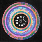 Day of the Dead (5CD) (CD Box Set)