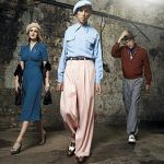 Let The Record Show: Dexys Do Irish And Country Soul  (LP)