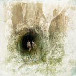 Couple in a Hole (CD)