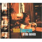 At the Movies (3CD) (CD Box Set)