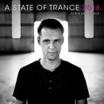 A State of Trance (CD)