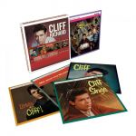 Original Album Series (5CD) (CD Box Set)