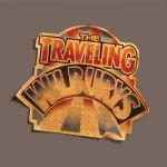The Traveling Wilburys Collection (2CD/DVD) (CD)