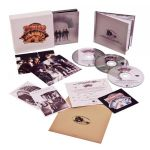 The Traveling Wilburys Collection [2CD/DVD] (CD)