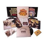 The Traveling Wilburys Collection (3LP) (LP Box Set)