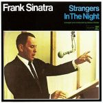 Strangers in the Night (LP)