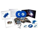 Live at Red Rocks (CD/2LP/DVD/Blu-Ray) (LP Box Set)