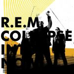 Collapse Into Now (CD)