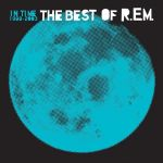 In Time: The Best of R.E.M. 1988-2003 (CD)