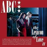 The Lexicon of Love II (LP)