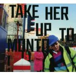 Take Her Up To Monto  (LP)