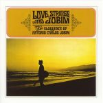 Love, Strings and Jobim (CD)