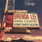 Sings Country: Ultimate Country Collection (CD)