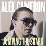 Jumping the Shark (CD)