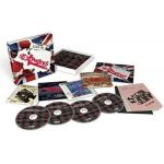 Live '76 [4CD] (CD Box Set)