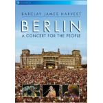 Berlin: A Concert For The People  (DVD)