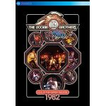 Live at the Greek Theatre 1982  (DVD)
