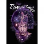 Reign of the Prince of Ages (DVD)