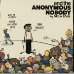 And the Anonymous Nobody (LP)