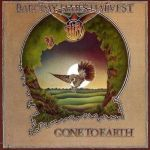 Gone to Earth (2CD/DVD) (CD)