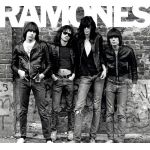Ramones (3CD/LP) (LP Box Set)
