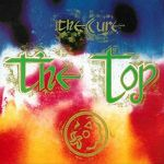 The Top [2 FOR £22] (LP)