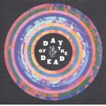 Day of the Dead (10LP - Indie Exclusive) (CD Box Set)