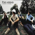 Urban Hymns (LP)