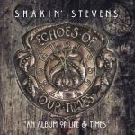 Echoes of Our Times (Deluxe) (CD)
