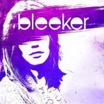 Bleeker (Indie Exclusive) (7