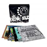 Box Set (7LP) (LP Box Set)