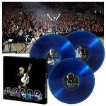 A Reality Tour (3LP) (LP Box Set)